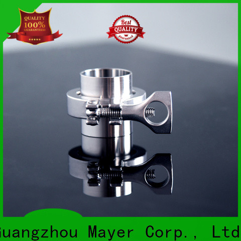 Mayer adapter press coupling for sale gas supply