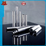 Mayer Latest stainless steel 304 pipes company tap water system