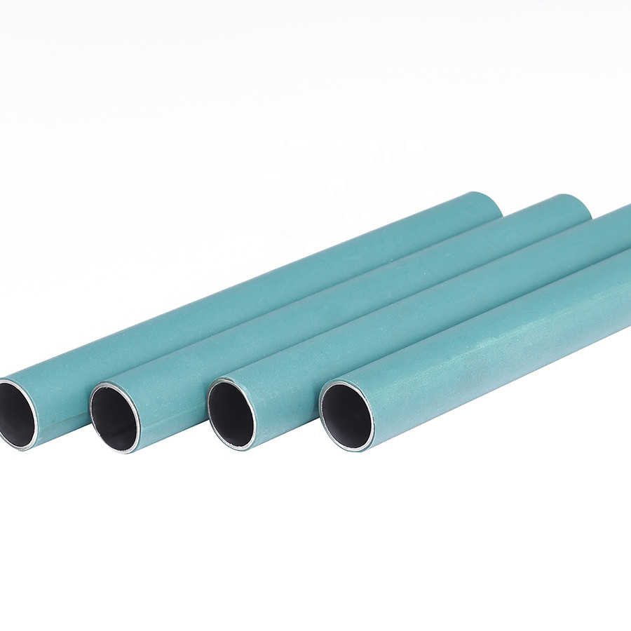 anti-corrosion pipe Anticorrosive pipe for stainless steel water pipe
