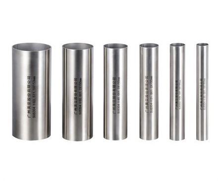 stainless steel pipe 3 inch 304/304L/316L/316, stainless steel round pipe manufacturers