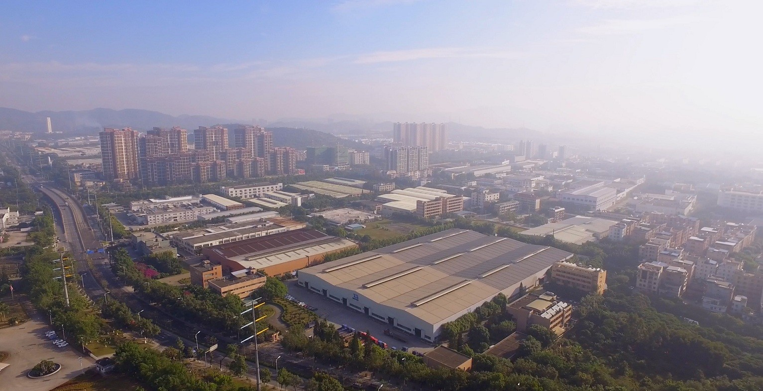 Mayer stainless steel pipe and fitting factory