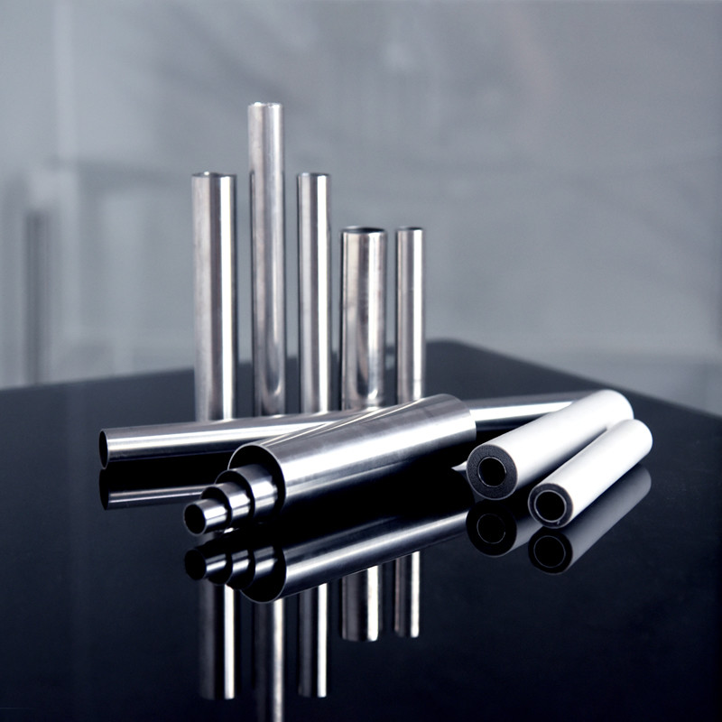Stainless steel tube 304/316L